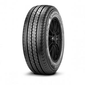 Pneu Pirelli 185R14C Chrono 102R