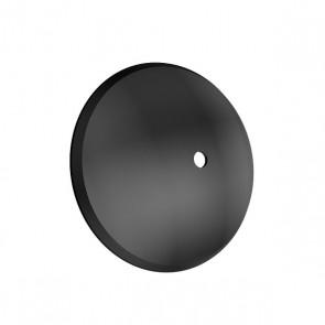 """Disco Liso 20"""" x 3,5mm de Espessura Tatu Marchesan 0601027185R"""
