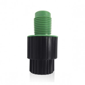 Ecovalve verde 1 bar - Jacto - 1197164