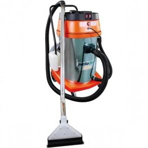 Lavadora Extratora 2800W 80 Litros 220V - Jacto EJ5811