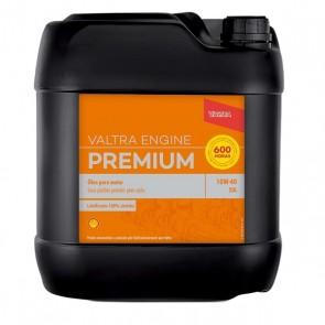 Oleo Valtra Engine Premium 10W40 FR 20 litros