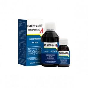 Enterobacter Labovet 50 mL