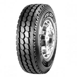 Pneu 295/80R22.5 FG01 Plus Pirelli