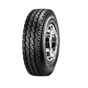 Pneu 10.00R20 Aro 20 Formula Driver G – Pirelli