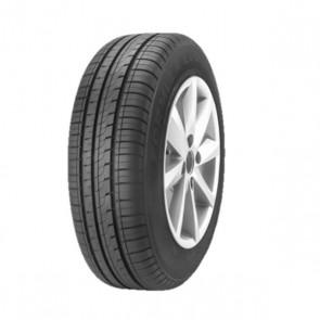 Pneu 185/65R15 Pirelli Formula EVO 88H