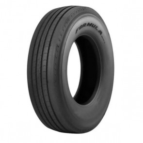 Pneu Pirelli 295/80R22.5 152/148 M18 Formula Driver