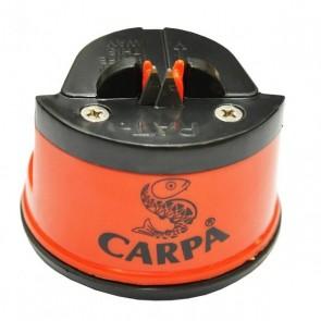 Afiador de Facas com Ventosa - Carpa 35907
