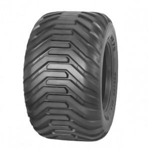 Pneu 600/50-22.5TL 16PR HF75 Pirelli