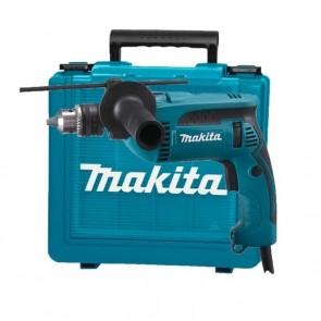 Furadeira de Impacto 760W Makita HP1640K