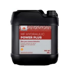 Oleo Hydraulic Power Plus 68 FR 20 Litros Massey Fergunson