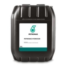 Oleo Tutela Hydrocer 68 20 Litros - Petronas