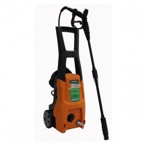 Lavadora de Alta Pressão Residencial 1300W 1500lbf/pol² - Jacto J5000 Stop Total-110V