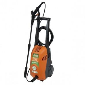 Lavadora de Alta Pressão Stop Total 1000W Jacto Clean J6000 M16