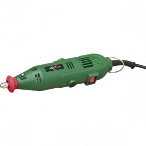 Microrretífica  220V AWT MR 115 DWT