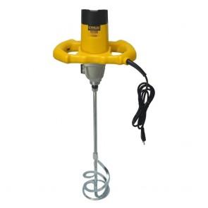 Misturador de Tinta 1400W 220V LYNUS-ML1400-220V