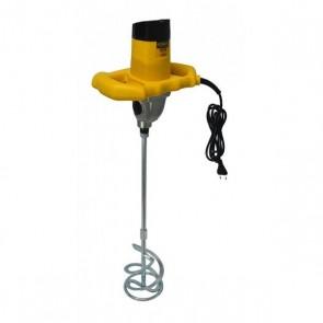 Misturador de Tinta 1400W LYNUS-ML1400