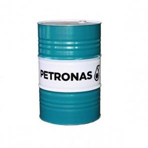 Oleo Urania 3000 SE 200 Litros - Petronas