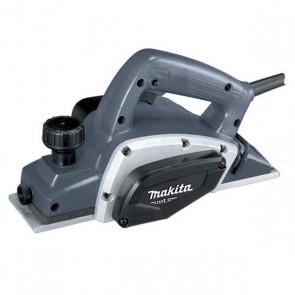 Plaina Elétrica 82mm 500W - MAKITA-M1902G