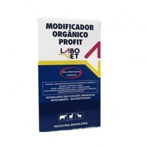 Modificador Orgânico Profit Labovet 250 mL