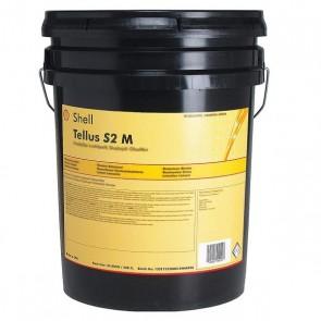 Oleo Shell Tellus S2 M 100 FR. 20 Litros