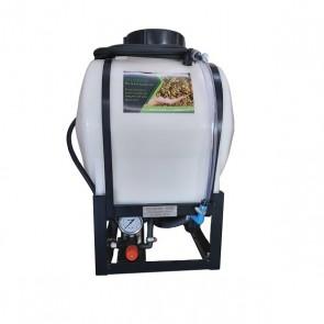 Pulverizador 50 Litros Silobom 0050