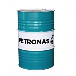 Oleo Hydrocer 100 200 Litros - Petronas