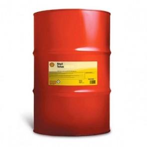 Oléo Shell Tellus S2 V 68 TB 209 Litros