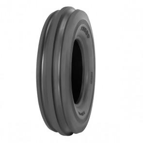 Pneu 7.50-16TT 8PR TD500 Pirelli