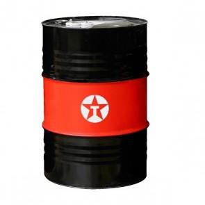 Oleo Rando 100 HD-3 200 Litros - Texaco