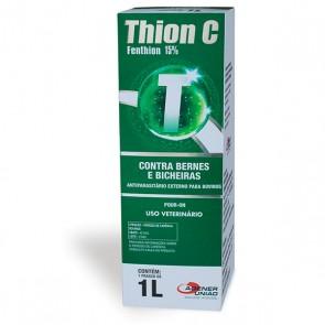 Thion C 1 Litro Agener União