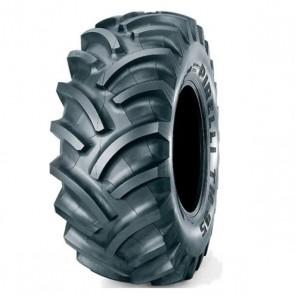 Pneu 18.4-34TT 12PR R1 TM95 Pirelli