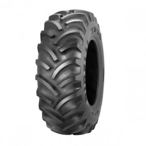 Pneu Pirelli 12.4-24TT 10 Lonas TM95