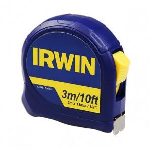 Trena 3 Metros Standard - Irwin 13946