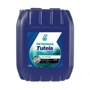 Oleo Tutela 100 EP SAE 90 20 litros - Petronas