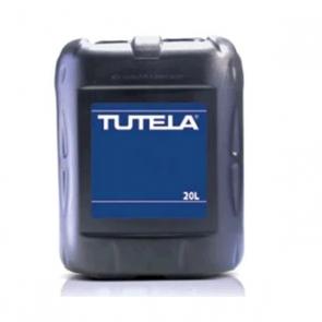 Oleo Tutela W90/M 20 litros - Petronas