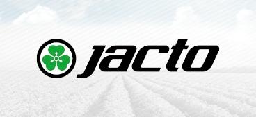Balcão do Agronegócio Jacto