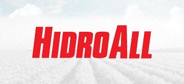 Balcão do Agronegócio HidroAll