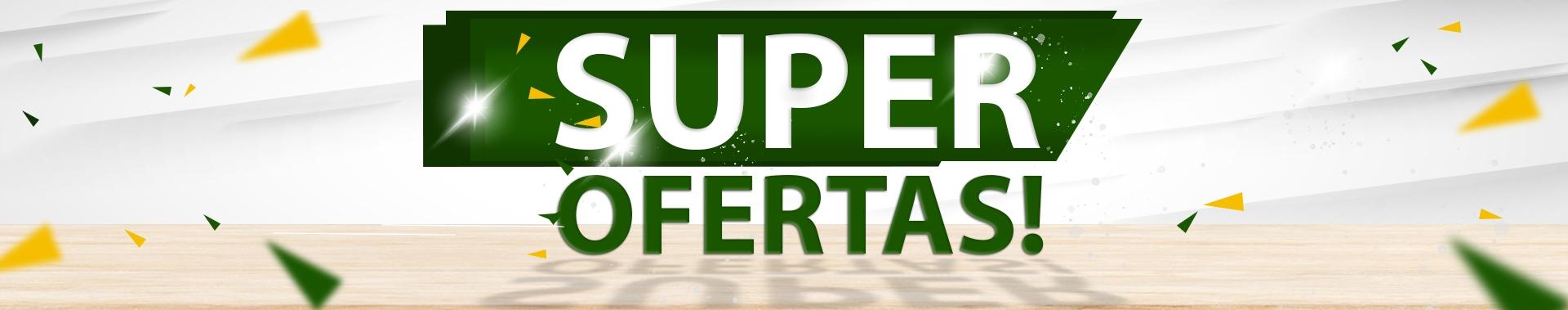 SUPER_OFERTAS-NOVO