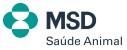 MSD Assinatura