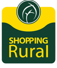 Shopping Rural Coopercitrus